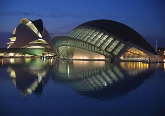 湖南勘察设计最高奖出炉,郴州市国际会展中心等121个项目获奖