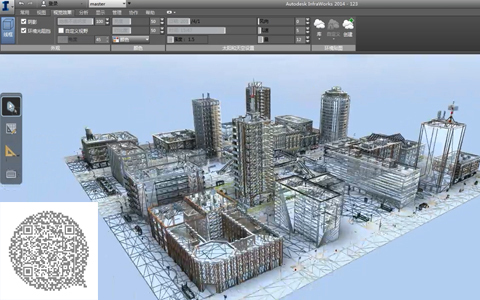 infraworks软件资料下载-Infraworks+Unity3d:虚拟现实(VR)系统开发实战视频教程(2019)