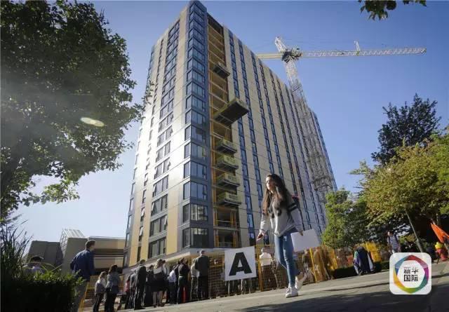 木结构也能造这么高?!全球最高木结构大楼工程实录