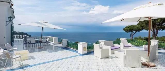 海边的房子真的幸福吗?_2