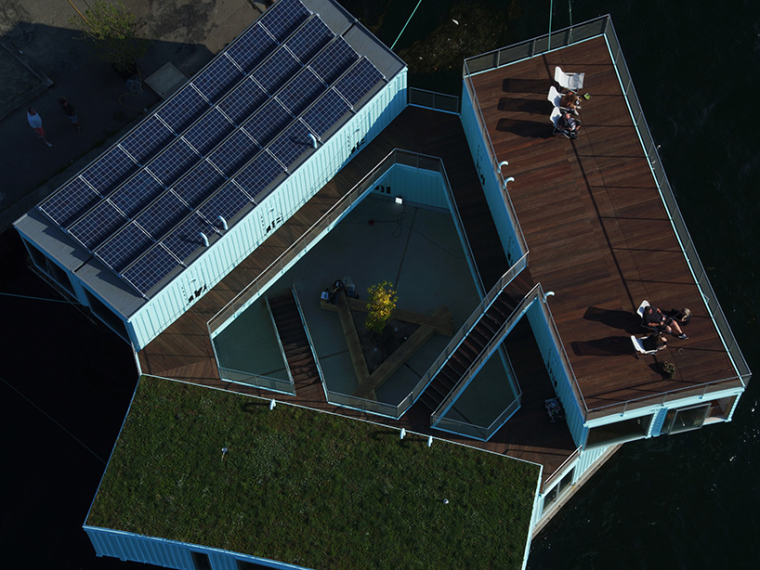 BIG作品——漂浮在海上的集装箱公寓-160923141755255.818.614.0