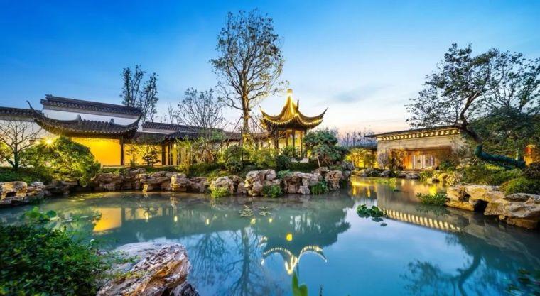 500年之后新问:谁能代表江南园林?_9