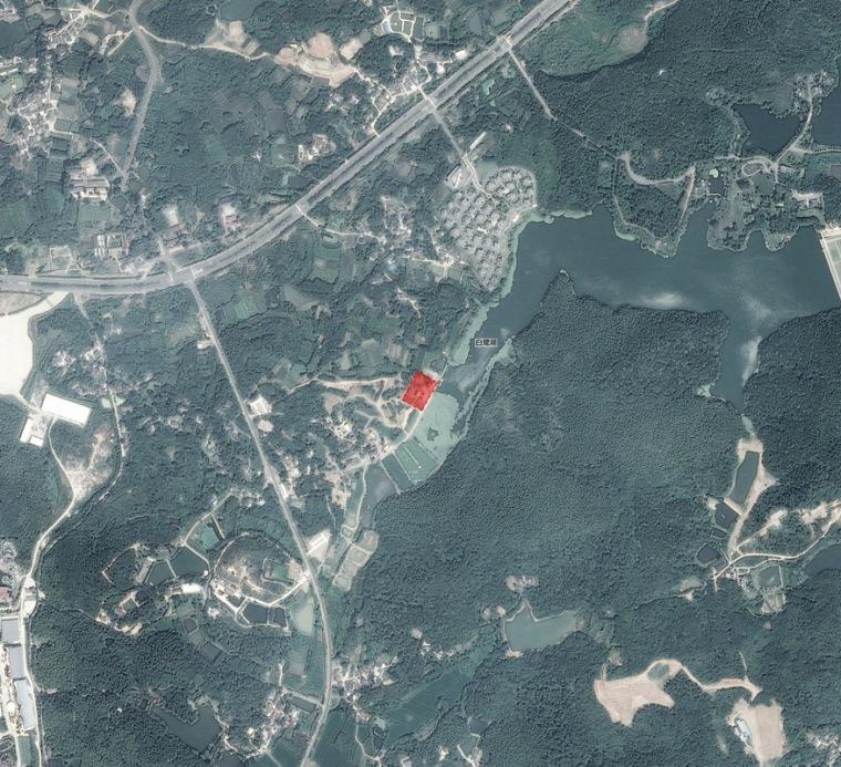 调整大小 23_卫星图.jpg