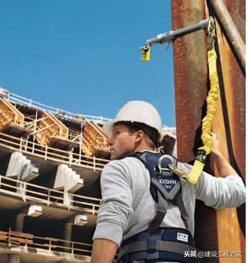 超高层工程经验分享,汇总各类提质避险方法_7