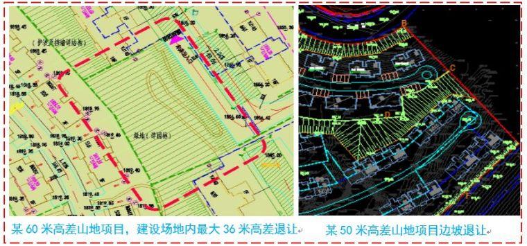 山地建筑、边坡与基坑支护的处理经验分享(上)_28