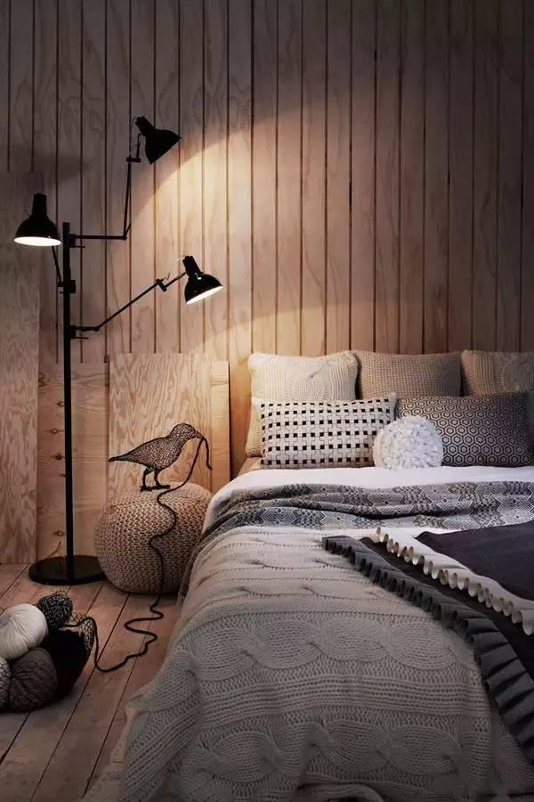 室内设计中的采光与照明设计原理..._14