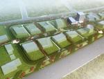 [天津]天津ECO CITY景观规划设计(pdf103页)