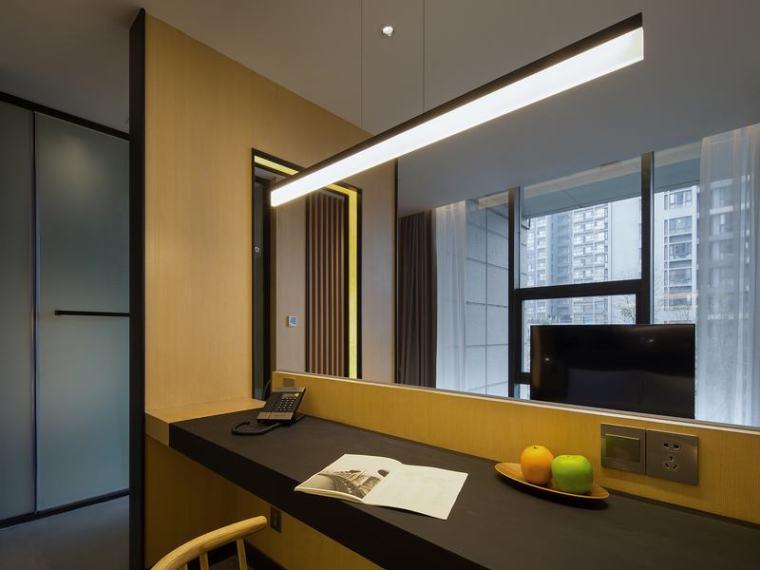 项目名称:成都S设计师酒店(九眼桥店)-30.jpg