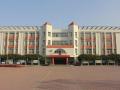 合川市新华小学教学楼给排水及电气安装工程专项施工方案