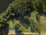 万漪景观分享-巴西Planar住宅