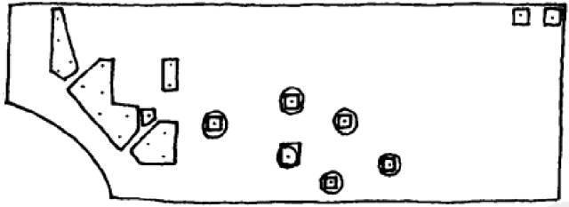 场地设计|为你们做几个案例分析_44