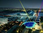 虹桥商务核心区(一期)区域供能能源中心及配套工程-应用BIM