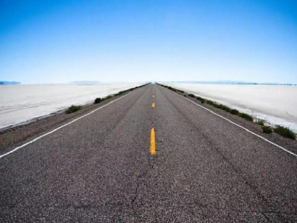 浅谈全过程公路工程造价管理