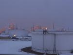 【干货分享】中低压燃气管道工程质量控制及常见问题处理