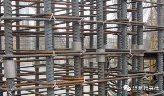 钢筋工程质量通病及防治措施(干货)_21