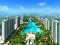 [河南]超高层住宅工程监理规划(建筑高97米 7栋高层)