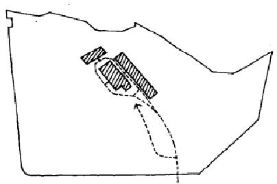场地设计|为你们做几个案例分析_3
