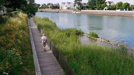 二十六式·玩转滨水景观_14