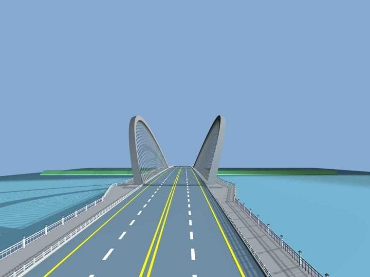高速公路桥梁T梁预制场标准化施工技术交底