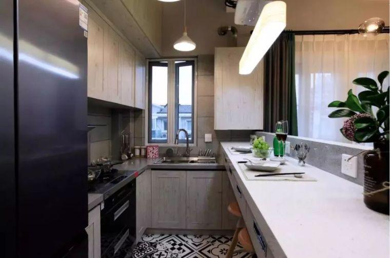最能提升幸福感的8款家居设计,99%的户型都适用!