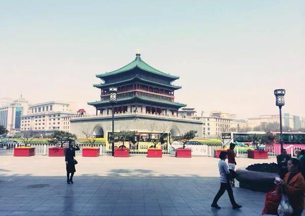 杭州:五洲广场工地坍塌致1死2伤
