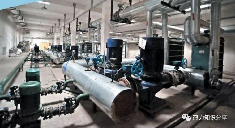 管道泵的八大使用误区