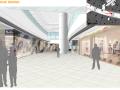 [重庆]英国贝诺Benoy-重庆IFS国际金融中心室内设计方案册