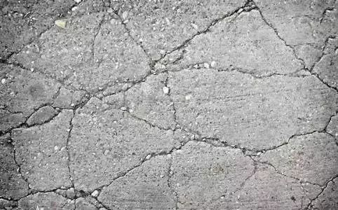 400多万方混凝土竟没一条裂缝,原来混凝土里加了这个……_1