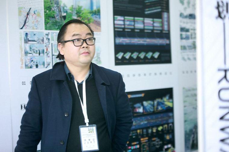 南京大校场·国际青年设计师大赛东南大学夺冠!_23