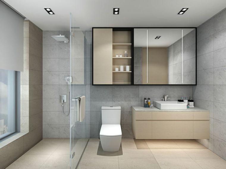 卫生间装浴缸好,还是淋浴房好?