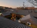 北京胡同四合院修缮建立长效机制的探索 / 清筑建筑 2019.02.03