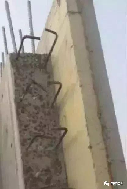 装配式混凝土结构施工_3