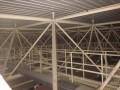 大跨空间钢结构施工技术总结讲义(155页 多图)