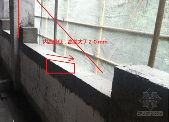[浙江]建筑施工户内防空鼓开裂施工节点标准(图文并茂)