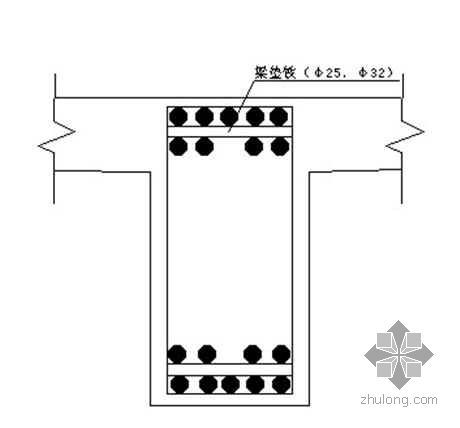 四川某疾病预防控制中心施工组织设计(框剪结构)