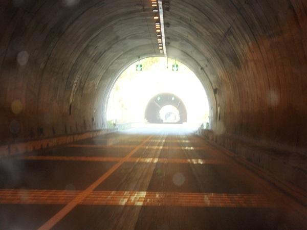 [四川]重点公路隧道建设管理指南(试行)(共75页)