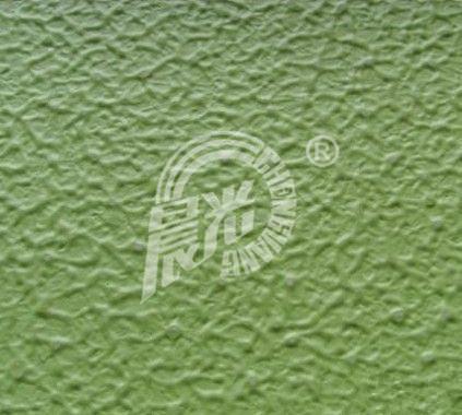 外墙弹性涂料怎么样