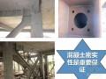 压电智能骨料钢管混凝土密实性检测技术汇报