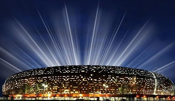 [北京]特大型体育场馆造价指标分析