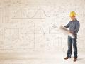 工程投标报价的策略及技巧,分分钟搞定