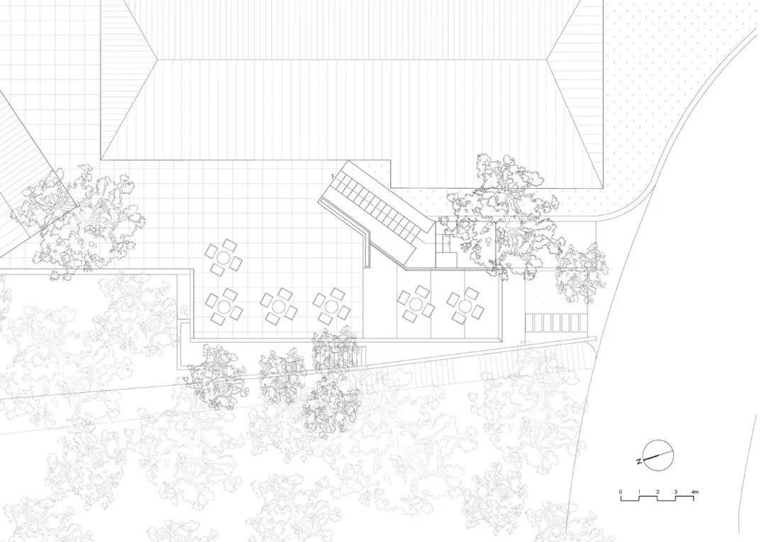 项目对接服务成功案例分享第二期:12万设计费,杭州A.Mono甜品店_21