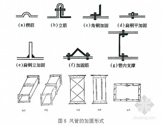 办公楼工程机电安装质量通病防治施工方案
