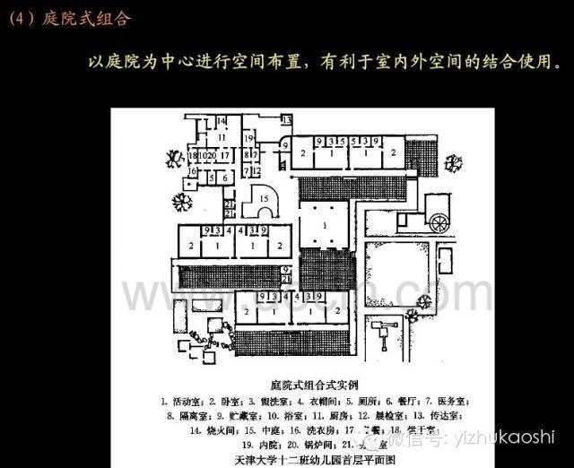 幼儿园建筑设计研究_14