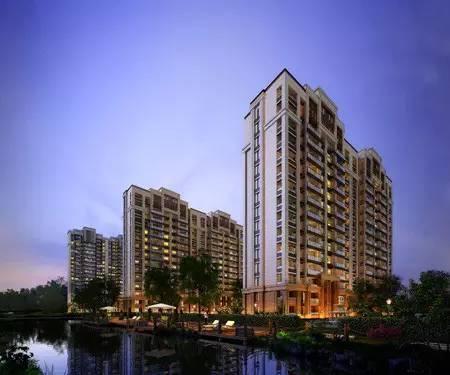卢求:被动式和装配式建筑是未来建筑的发展趋势_12