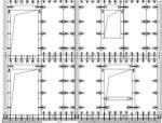 装配式剪力墙结构的干式节点连接方式