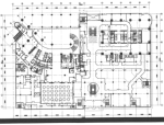 大连新世界大厦超高层续建工程设计研究