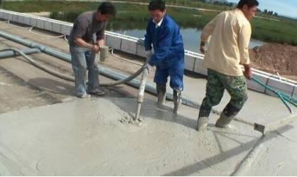 刚性防水与柔性防水区别