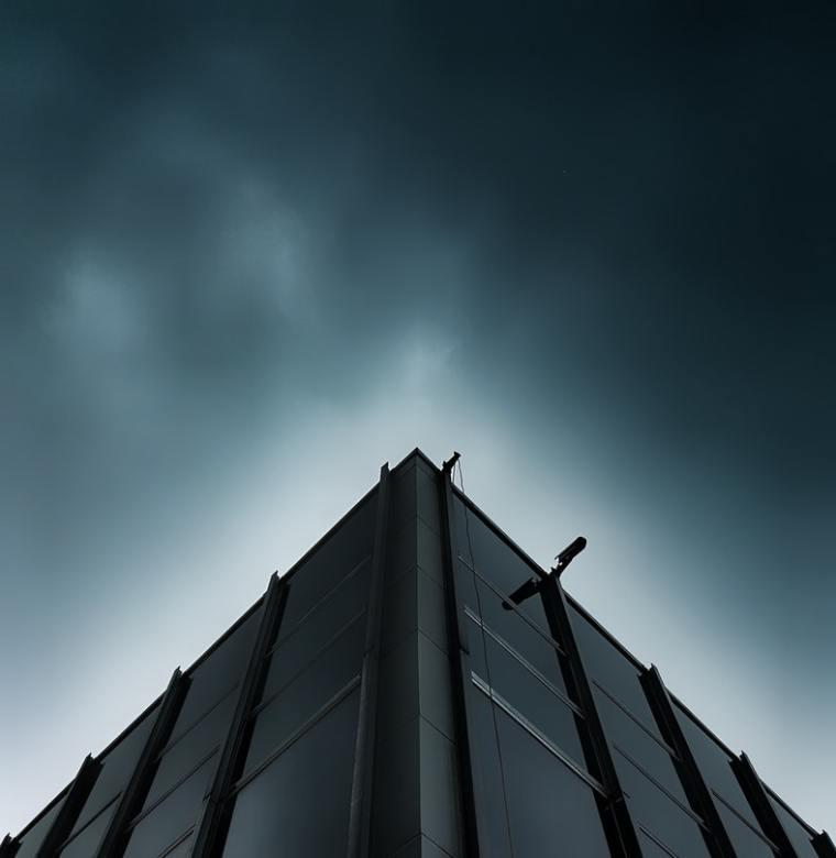 建筑施工合同管理门道到底有多深?