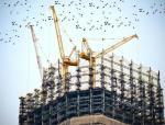 土建工程算量基础知识讲义