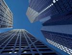 《智能建筑工程质量验收规范》全套表格